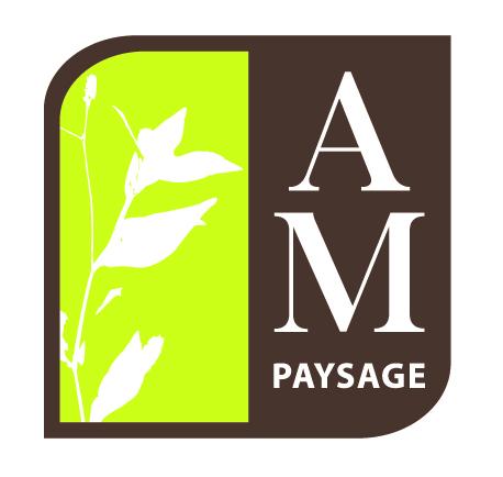 AM Paysage Capelle en Pévèle